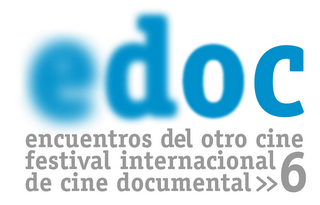 Los EDOC, con Fuerte Presencia Nacional