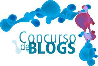 Futuros Bloggers!!…A la Tarima!!!…Habra Premios a los Mejores.