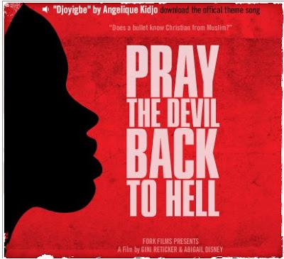 Los 15 Documentales Preseleccionados para el Oscar 2009.