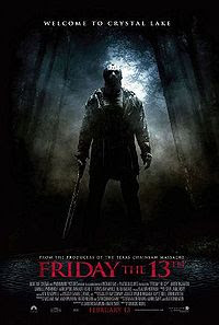 Pueden Creerlo…Vuelve Jason!!!