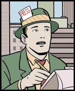 ¡¡Es que la Prensa tiene que Apoyar!!