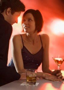 Que las mujeres no disfrutamos el sexo ocasional?