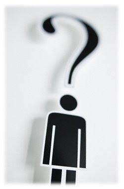 Se Puede Preguntar Cualquier Cosa?