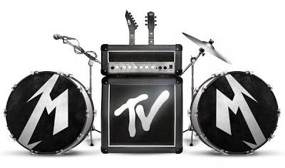 MTV lanza una web con acceso gratuito a su archivo de 25 años de videoclips