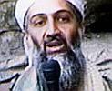 Osama!!!, no Obama!!!