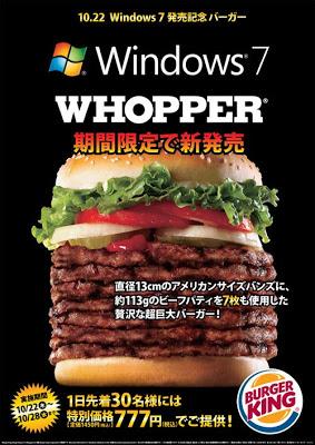 Todo por Windows 7