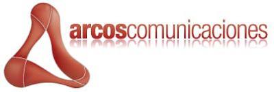 Arcos Comunicaciones inicia operaciones.
