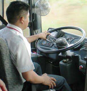 Nuestra ¨viveza criolla¨ y el irrespeto a las leyes de tránsito.
