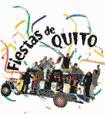 Tremendo cierre tendran las fiestas de Quito  Diego Arcos