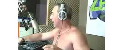 Desnudo al aire!!!