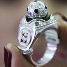 El anillo mundialista