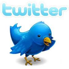 Salvaje naciente interes por twitter en Ecuador.