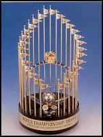 Guia de la Postemporada de Beisbol de Grandes Ligas para Ecuatorianos