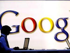Que significa googlear?