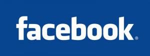 Facebook; cachos, retiros, rupturas, cercania y distanciamiento estando cerca.