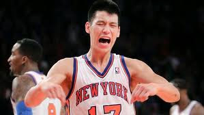 La razon por la cual todos deben saber y admirar a Jeremy Lin.