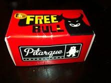 Juguetes diseñados por un ecuatoriano en mercado europeo.