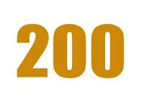 Algunos numeros para estar atentos en temporada de futbol 2013.