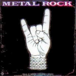 Gustar del rock es facil, respetarlo es otra cosa….razones para que sigan viendo mal al rockero.