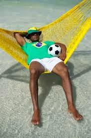 No basta con nacer en Brasil