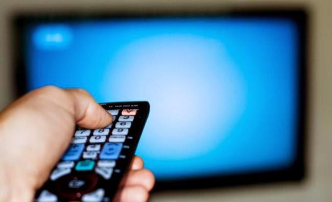 La television como la conocemos…esta cambiando?
