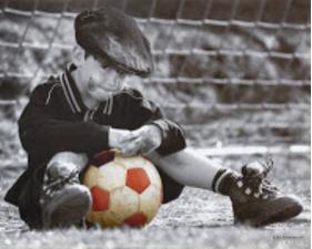 Así es el futbol…