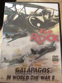 Uno de los mejores documentales ecuatorianos que se ha hecho y con poca difusión.