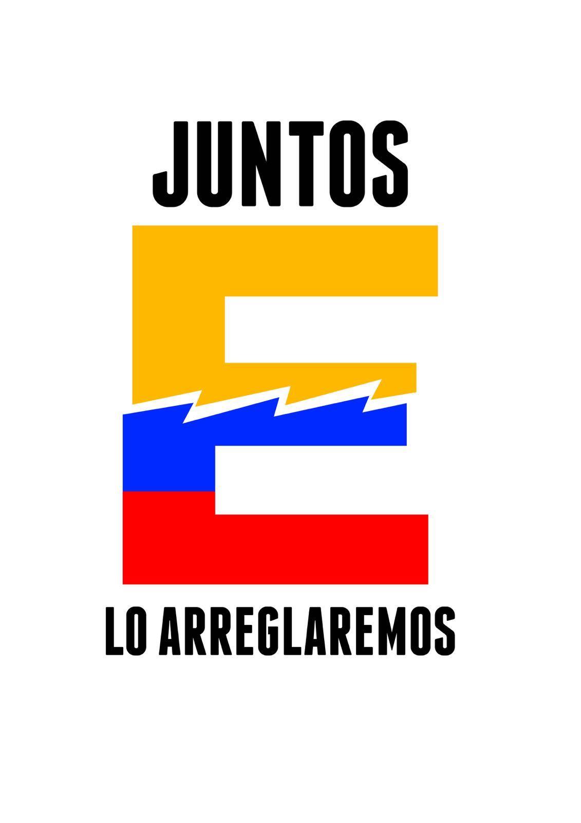 ¿¿De que están hechos los ecuatorianos??