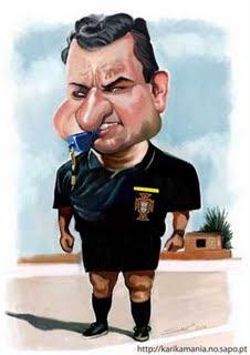 caricatura-arbitro