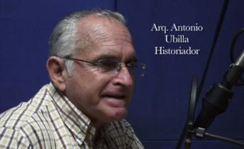 21 años de la medalla de Jefferson Perez (video)