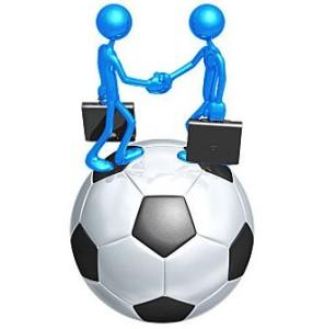 soccer-business-296x300