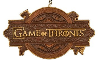 Análisis capítulo 5 Game of Thrones(podcast)