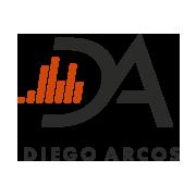 Diego Arcos