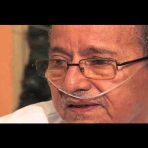 25 años de tragedia de la Josefina