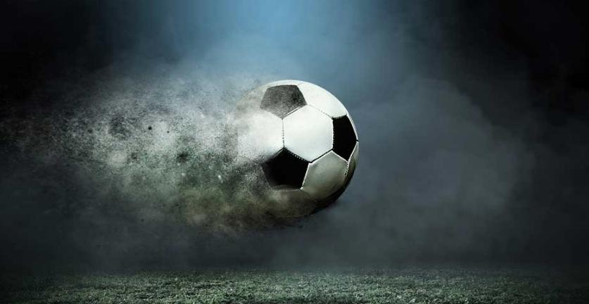Sexo y fútbol…la verdad sobre esta mezcla y beneficios o consecuencias
