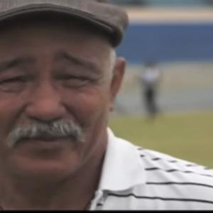 Los colombianos que jugaron como ecuatorianos
