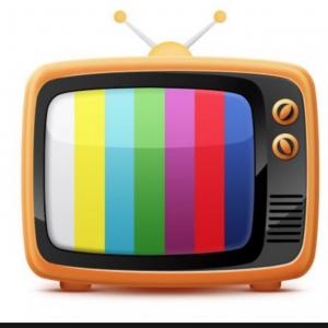 Lo que salia antes por TV…en deportes