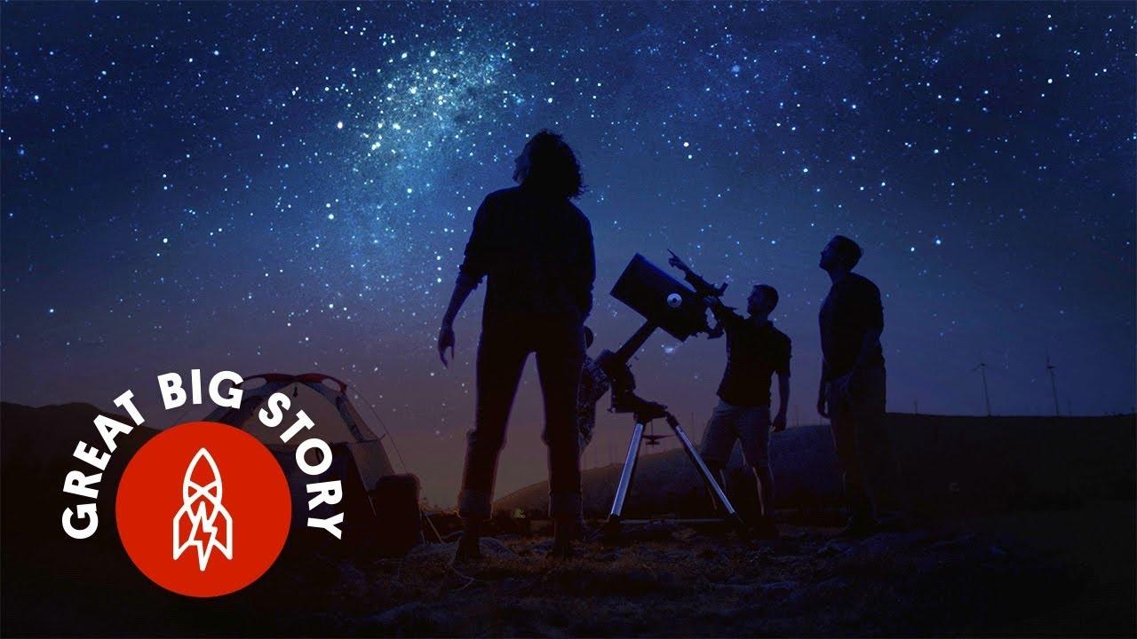 El aporte de Ecuador…cuando se llegue a Marte…u otro planeta
