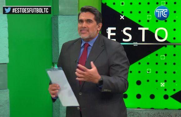Esto es fútbol-feb-4-2021