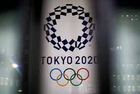 Latinoamerica y algunas de sus posibilidades en JJOO Tokyo 2021. Mención especial Ecuador(Podcast)