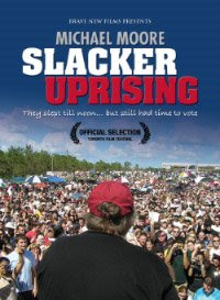 Ultimo Documental de Michael Moorer Gratis en la Red.