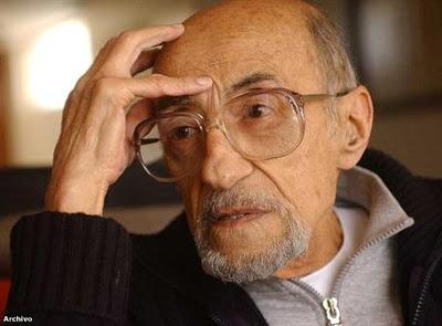 Jorge Enrique Adoum 1926-2009