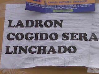 Bien Clarito Esta!!