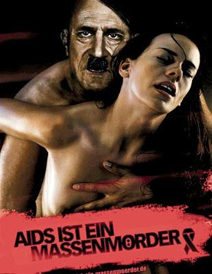 Hitler y el SIDA
