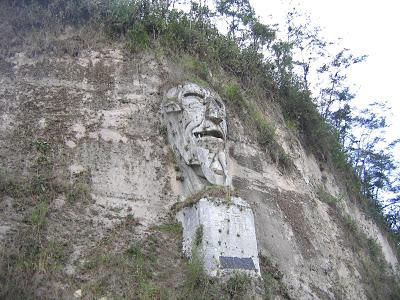 Tansformers Plagiaron al Diablo de Santo Domingo