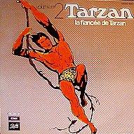 COMPRENDIENDO EL CONCEPTO DE LA MAMA DE TARZAN