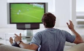 Horarios y programacion de partidos de 3ra y 4ta fecha de eliminatorias.