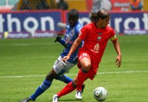 Los Mejores del 2011.