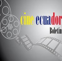 Cinco cosas que mejoraron en Ecuador.