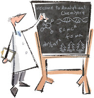 ¿Quién tiene la fórmula?